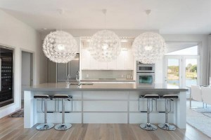 Contemporary Kitchen Photo Gallery
